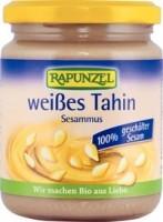 Valge seesamivõie Tahini 250g Rapunzel
