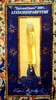 Frantsila taevalik parfüüm 2ml
