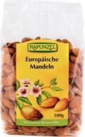 Mandlid 500g Rapunzel