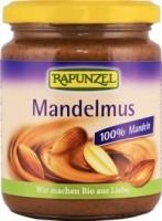 Mandlivõie 500g Rapunzel