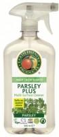 Parsley Plus Erinevatele Pindadele Petersell 500ml