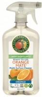 Orange Mate Üldpuhastusvahend pihustiga APELSIN 500 ml
