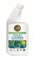 WC-Puhastusvahend Seeder 710 ml