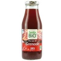 JardinBio granaatõunamahl 500ml