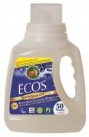 ECOS Pesugeel Magnoolia & Liilia 1.5L-50pesu