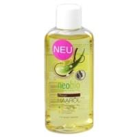 Neobio juukseõli 75ml