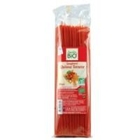 JardinBio spagetid kinoa ja tomatiga 500g