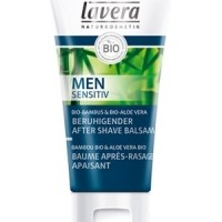 Lavera Men Sensitiv After Shave palsam 50 ml
