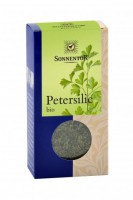 Petersell 15g Sonnentor