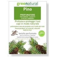 Lõhnapakk, mänd / Greenatural