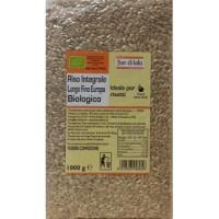Riis, pikateraline täisterariis, 1kg / Fior di Loto