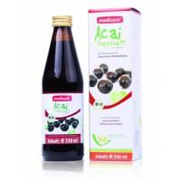 Acaimahl, 330ml / Medicura