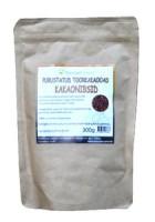 Kakaonibsid 200 g