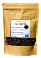 Chia seemned 500g