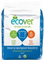 Ecover pesupulber universaal 1,2kg