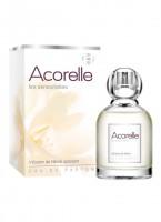 Acorelle lõõgastav lõhnaõli Citrus Infusion 50ml