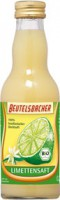 Laimimahl 200ml Beutelsbacher