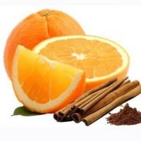 Lõhnakuubikud 8tk, apelsin ja kaneel / Reval Candle
