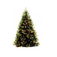 Lõhnakuubikud 8tk, Jõulupuu / Reval Candle