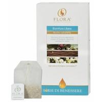 Vabastav Bioinfusioon teejook (36 g) 20 tk
