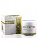 Teolima näo- ja kehakreem, 50ml / Helix Extra