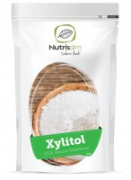 Ksülitool, 250g / Nutrisslim