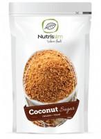 Kookospalmisuhkur, 250g / Nutrisslim
