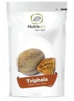 Triphala pulber, 125g / Nutrisslim