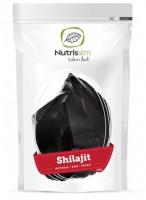 Shilajit pulber, 125g / Nutrisslim