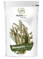 Mesquite pulber, 125g / Nutrisslim