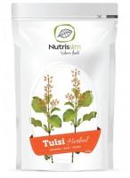 Tulsi pulber, 125g / Nutrisslim