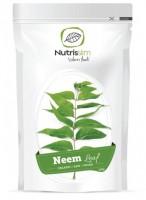 Neemipulber, 125g / Nutrisslim