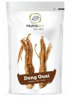 Dong quai pulber, 125g / Nutrisslim