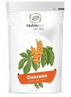 Guaraana pulber, 125g, / Nutrisslim