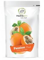 Passionvilja pulber, 125g / Nutrisslim