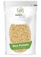 Riisi proteiinipulber, 125g / Nutrisslim
