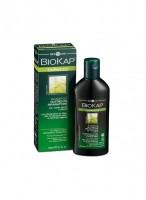 Taastav šampoon, 200ml / BioKap