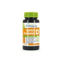Léa Nature vitamiin D super 42tk