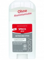 Speick Men Active deo stick 40ml