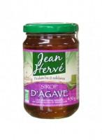 Agaavisiirup, 450g / Jean Hervé