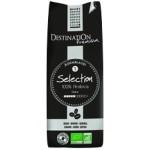 Destination Arabica Premium kohvioad 250g