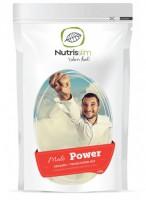 Supersegu meestele, 125g / Nutrisslim