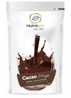 Supersegu kakaoga, 200g / Nutrisslim