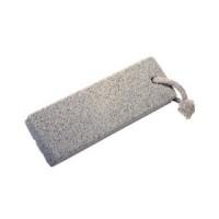 Croll & Denecke kandiline nööriga pimsskivi