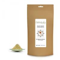 Centifolia henna pulber naturaalne 250 g