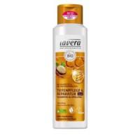Lavera sügavhooldav šampoon ja palsam 2-in-1 250ml