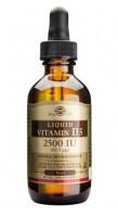 Vitamiin D3 tilgad 59ml