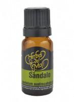 Sandlipuu eeterlik õli, 1ml / Herbes del Moli