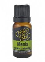 Piparmündi eeterlik õli, 10ml / Herbes del Moli