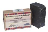 Ravimudaseep – Mudavägi – kadakaga, 95g